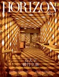 On -board Magazine - Turbo JET Horizon