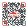 QR Code_Android