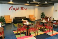 Cafe Red_Tuen Mun